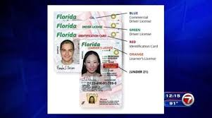 Complete To Get Defense Driver's - 1-855-411-citation Ticket Nation Makeover Florida Traffic Licenses Citation