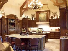 qatar home decorations collections best home decorations
