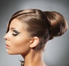 Coiffure Femme Cheveux Longs Tendance Printemps 2015
