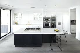 Kitchen Design Rules Nzymes Ox Acids And Chemicals Chemical Dealers