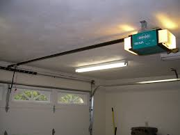 low profile garage door openerLow Profile Garage Door Opener  HomesFeed