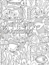 Small Picture 101 best coloring pages images on Pinterest Coloring books Free