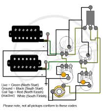 gibson les paul wiring kit gibson les paul wiring kit high end wiring diagram