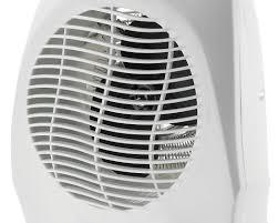fan heater. oscillating fan heater