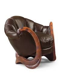 eileen grey furniture. EILEEN GRAY (1878-1976) Eileen Grey Furniture
