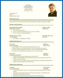 resume model for job resume for job application format resume format job application