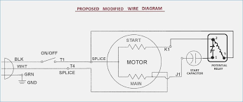 volt plug types 2 dryer wiring diagram v cords kitchen sink wiring diagram parts on kitchenaid mixer wiring diagram kitchenaid range wiring diagram