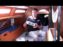 West Marine Portable Cabin Heater & <b>Air Dryer Dehumidifier</b> ...
