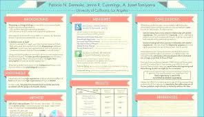Microsoft Word Presentation Template Poster Presentation Template Microsoft Word Case Report Poster