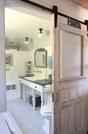 modern shower head recessed bathroom lighting. bathroom floor mount tub faucet square brown modern polished marble top rain shower head and recessed lighting