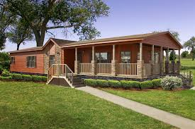Small Picture Oakwood Homes Of Oklahoma City Ok Mobile Modular idolza