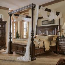 Bedding : Fabric Canopy Curtains On With Hd Resolution X Pixels ...