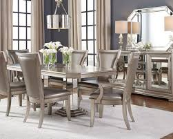 ski furniture dining room set best way to paint furniture check more at 1pureedm ski furniture dining room set