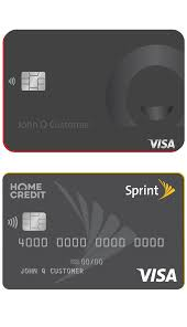 Thu, jul 22, 2021, 4:00pm edt Credit Cards Home Credit Us