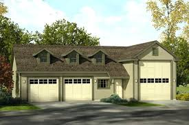 southwest house plans garage associated designs floor with attached plan rv motorhome full size