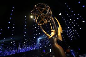 Creative Arts Emmy Awards 2019 Winners List (Updating) – Deadline