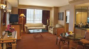 Luxury Suites Las Vegas Tower Luxury Suite Luxor Hotel Casino