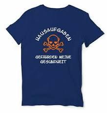 Lustiges Kinder Sprüche Shirt Mädchen Jungen Premium Shirts Spruch
