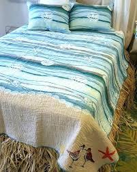 target comforter target duvet covers beach scene comforters good themed comforter sets bag ocean baby blankets target comforter