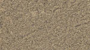 Butterfly Beige Granite golden butterfly granite countertop for kitchens & bathrooms 8860 by guidejewelry.us