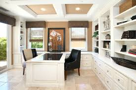 custom home office cabinets. Custom Home Office Amazing Design Ideas Love To Decorating With . Cabinets