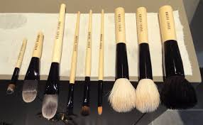 bobbi brown brushes uses. bobbi brown makeup brush uses mugeek vidalondon brushes o