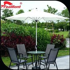 patio umbrella replacement canopy replacement crank for patio umbrella replacement crank for patio umbrella suppliers and