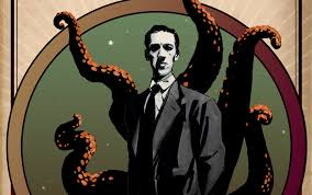 hp lovecraft essays h p lovecraft i think he d have liked this  creepypasta is how the internet learns our fears essays creepypasta is how the internet learns our