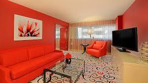 Living Under Vegas Hotel Rooms In Downtown Las Vegas Near Fremont Street