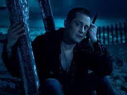 AHS' premiere: Macaulay Culkin ...