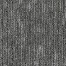 light grey carpet. desso grain colour 9506 light grey carpet tile. * just £15.95m²