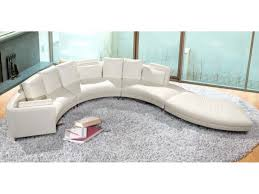 large size of semi circular sofas sectionals half round tables semi circle couch rounded sectional sofa