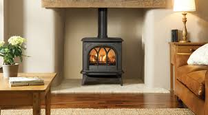 modern gas stoves. Huntingdon 30 Stove Modern Gas Stoves