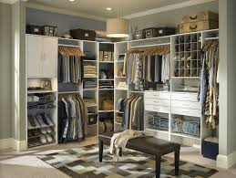 selectives by closetmaid closetmaid com read our dwell reports on closet systems from the