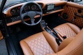 quilted car interior | Billingsblessingbags.org & Quilted Car Interior The Quilting Ideas Adamdwight.com