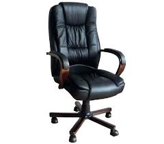 office chair genuine leather white. Genuine Leather Office Chair Real Chairs Time Limited Promotion White Ribbed High