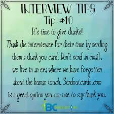 the hr coffee room bc consulting interview tip 10 1bcconsulting