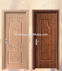 cool door designs. Transcendent Cool Door Designs Flush Doors Yellow Oak Interior French DoorsFlush E