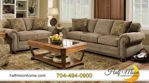 Living Room And Dining Room Sets Half Moon Furniture Bedroom Living Room Dining Room Sets