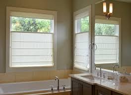 Drop Down Window Blinds U2022 Window BlindsWindow Blinds Up Or Down