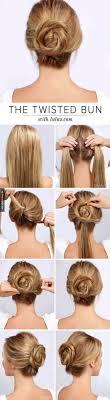 M S De 25 Ideas Incre Bles Sobre Peinados F Ciles En Pinterest