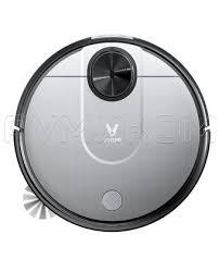 Купить <b>Робот</b>-<b>пылесос Viomi Cleaning</b> Robot V-RVCLM21B ...