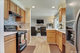 federal way real estate homes for 35901 18th ave sw federal way 98023 hampstead green div 01 federal way
