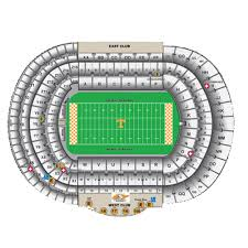 Neyland Stadium Garth Brooks Seating Chart Neyland Stadium Seating Y7 View