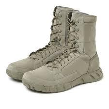 Oakley Light Assault Boot Review Oakley Mens Light Assault 2 Boots Sage Green 11188 751