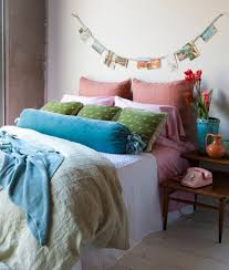 large size of magical thinking boho stripe duvet cover bedding urban comforter sets elephant tapestry outers