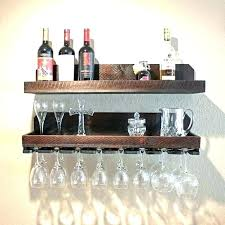 small wall shelf small small wooden wall shelf unit