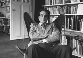 """Résultat de recherche d'images pour """"photos Italo Calvino"""""""