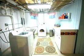 laundry room floor mats whimsical laundry room rugs laundry room rugs extraordinary laundry room floor mat laundry room floor mats