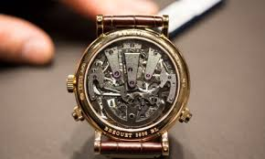 nice watches men and women s designer watches breguet was a horological genius of modern watch manufacturing techniques